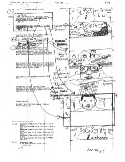10 - Barclay_s Storyboard