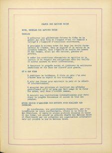 U.N. Charter-Principles-French