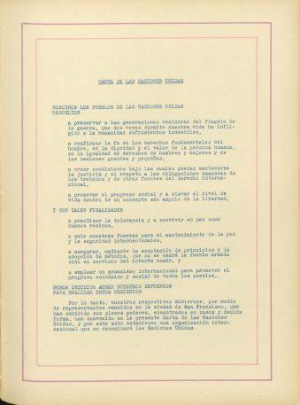 U.N. Charter-Principles-Spanish