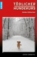 Verlag edition oberkassel