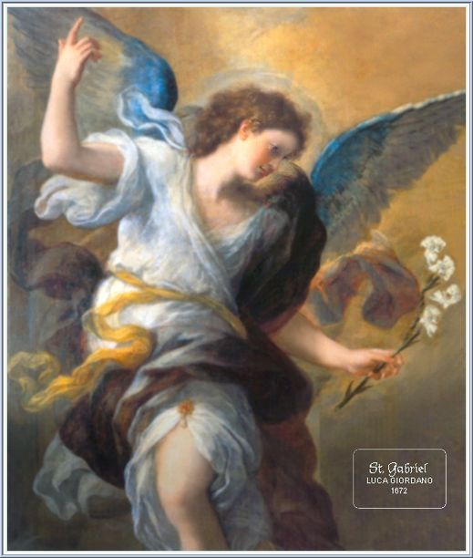 Angels Our Lady Of Medjugorje Textmedjugorjews