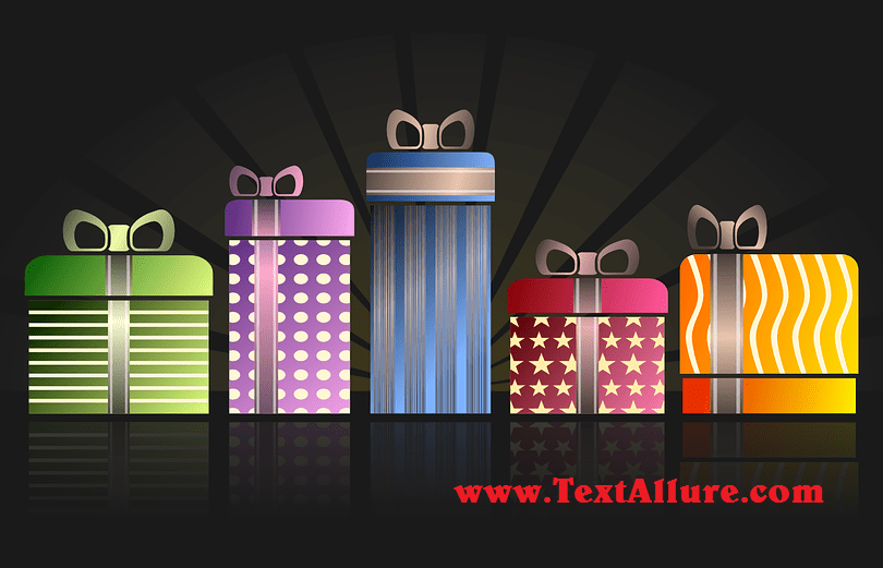 messages for christmas day