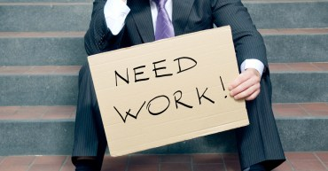 Jobs-Lost-Due-to-Covid-19