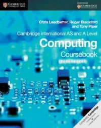 Image result for A Level computing