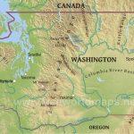 Lesson 1 Washington Our Land Washington State History Transitional Learning