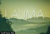 Lauma Thin Font