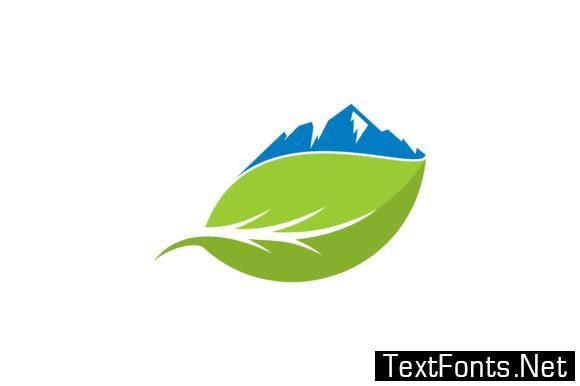 nature logo 4923407 nature logo 4923407