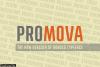 Promova Font