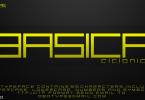 Basica Ciclonica Font