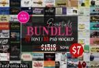 Essential Bundle
