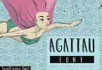 Agattau Font