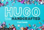 Hugo Font
