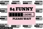 Loading... Please Wait Bundle