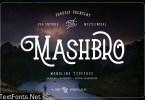 Mashbro
