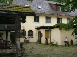 1708-24