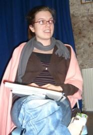 texthobel2005