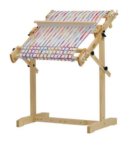 Flip Loom