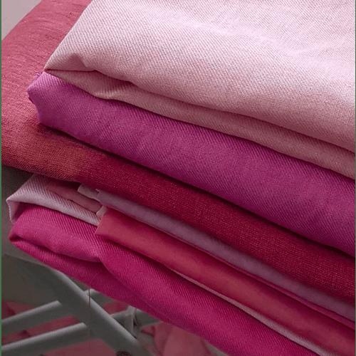 Zuid Amerikaanse textieltechnieken, Shiela Hicks, Anni Albers