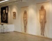 Galerie de Noordelijke Kunsthof, Appingedam (2013)