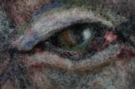 detail-oog