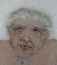 portret-vrouw-nieuw