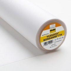 Textielverf en meer Vlieseline T30 Vliesofix