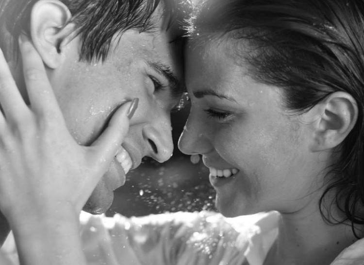 cuplu-fericit