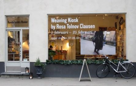 rosa-tolnov-clausen-1