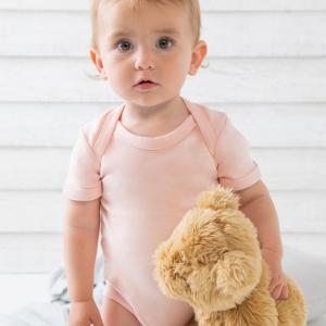Babybody Babybugz BZ10 mit Wunschtext