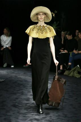 AM Fashion 8