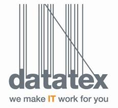 Datatex_logo