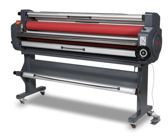 MIM_pr17013_Laminator_Right view