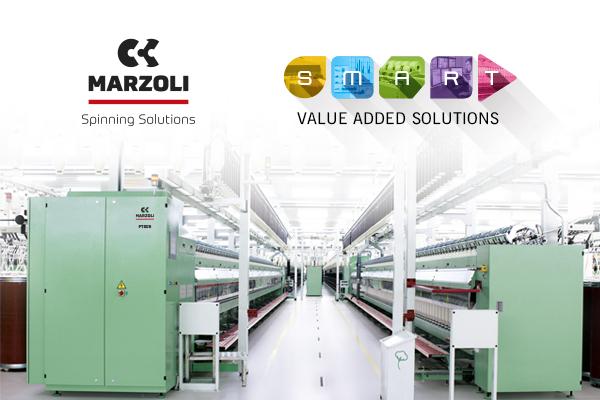 1811_MarzoliSMART_600x400 Textile Future_2018