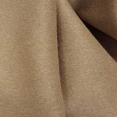 Παλτό Husky καμηλό