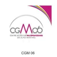 CGM 06