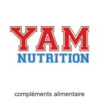 yam nutrition