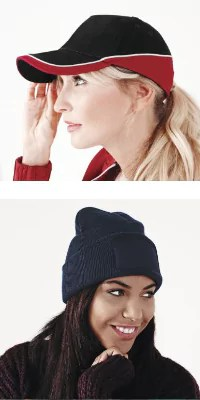 casquette-bonnet