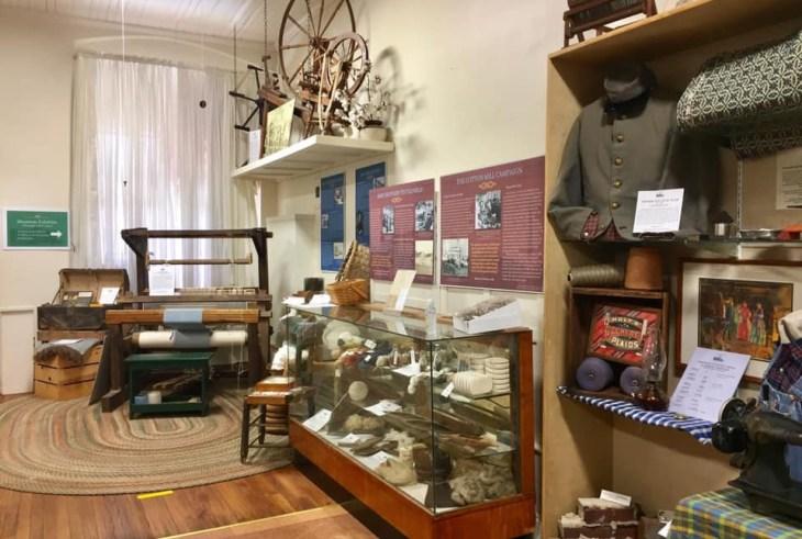 Exhibit Panels-New-Textile Heritage Museum-7-2020_edit