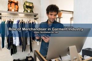 garment merchandiser
