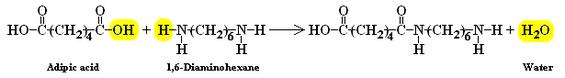 Carboxylic acid monomer