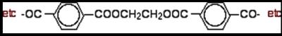 carbon-oxygen double bond