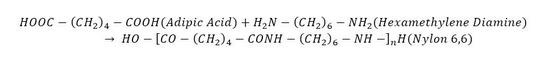 nylon monomer