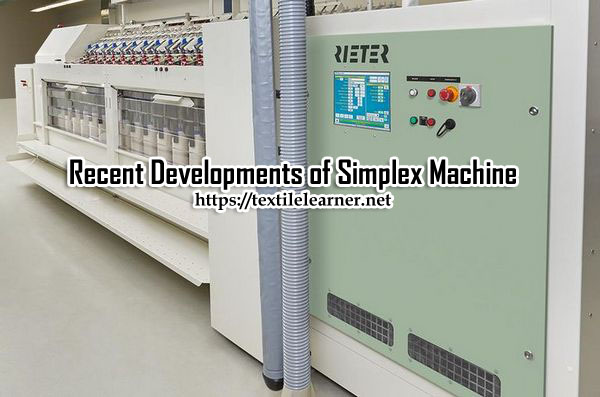 Simplex Machine