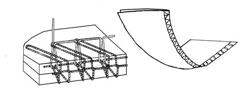 Stitch type- 504