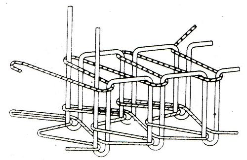 Stitch type- 602 & 606