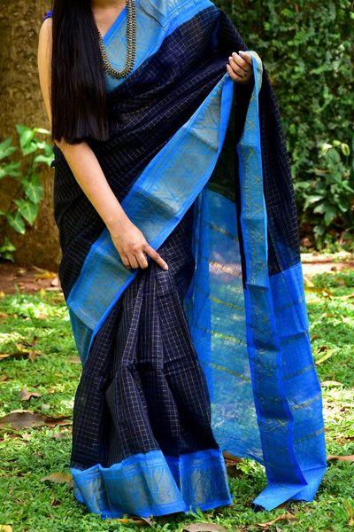 Madurai Sungudi cotton Sarees
