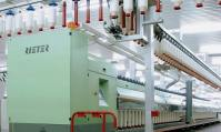 Ring Spinning Machine: Drafting System, Different Parts and Functions