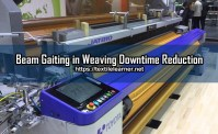 Case Study on Beam Gaiting Downtime Reduction