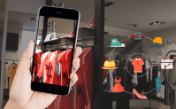 Cloud, Mobile and Real-Time Information Sharing: The Future of Apparel Plant Floor
