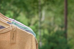 Sustainable Fashion Industry